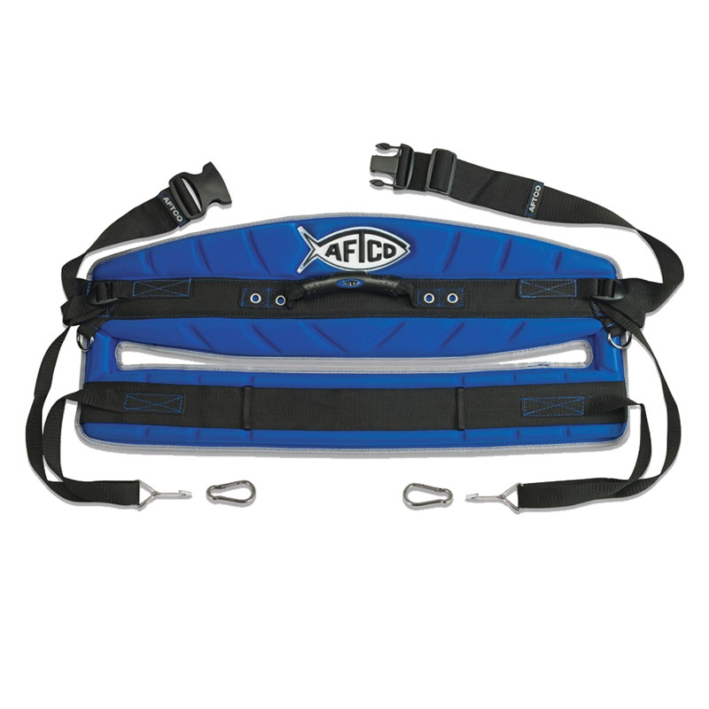 AFTCO Maxforce I Stand-Up Fishing Harness
