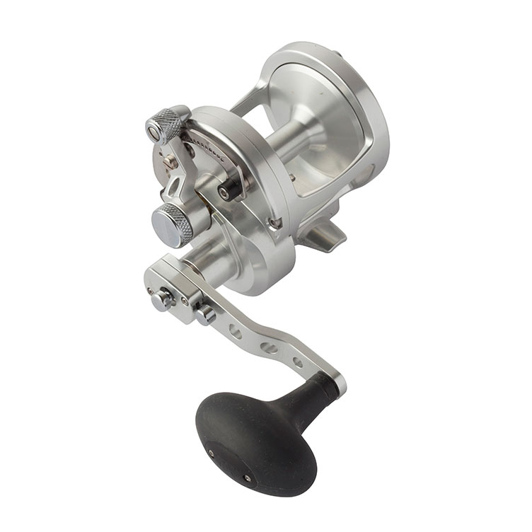 Avet MXL 6/4 Raptor Two-Speed Fishing Reel