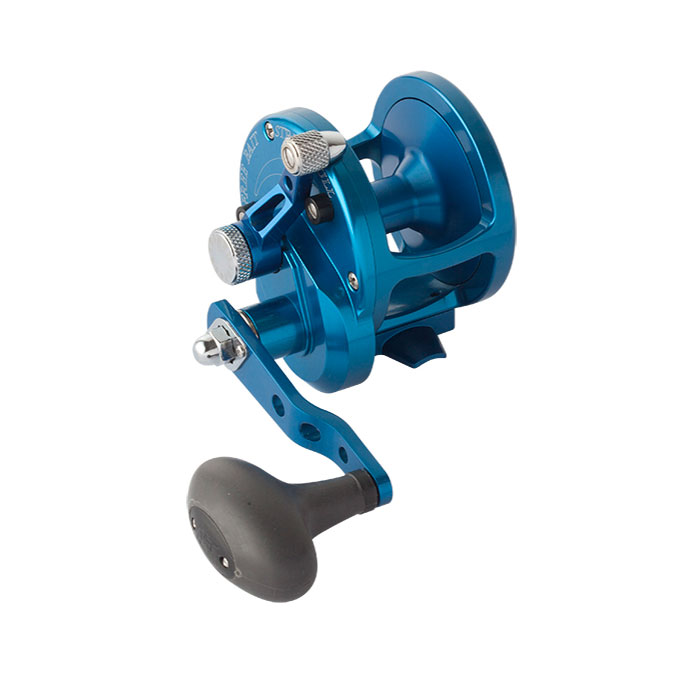 Avet SXJ 5.3 Fishing Reel