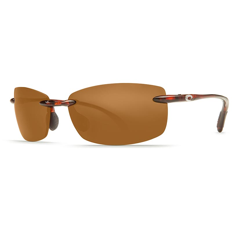 10029ca7775 Costa Ballast Polarised Fishing Sunglasses