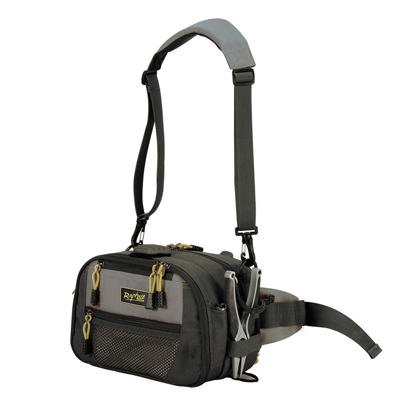 Rapture Guidemaster Pro Waist Pack