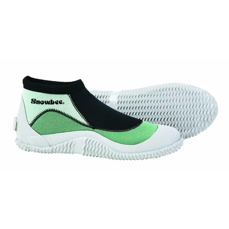 Snowbee Flats Wading & Kayaking Shoes