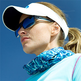 The Secrets Of Costa Fishing Sunglasses