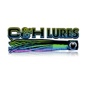 C & H Lures