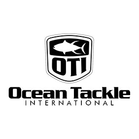 Ocean Tackle International