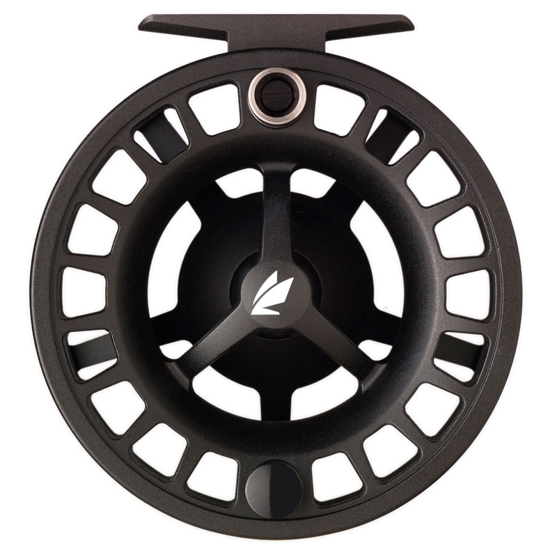 Sage 2200 Series Fly Fishing Reel