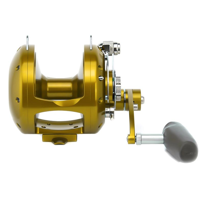 Avet Pro EX50-2 Two Speed Reel