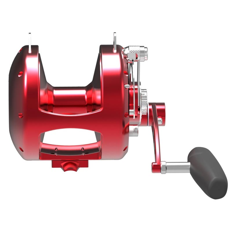 Avet Pro EX80-2 Two Speed Reel