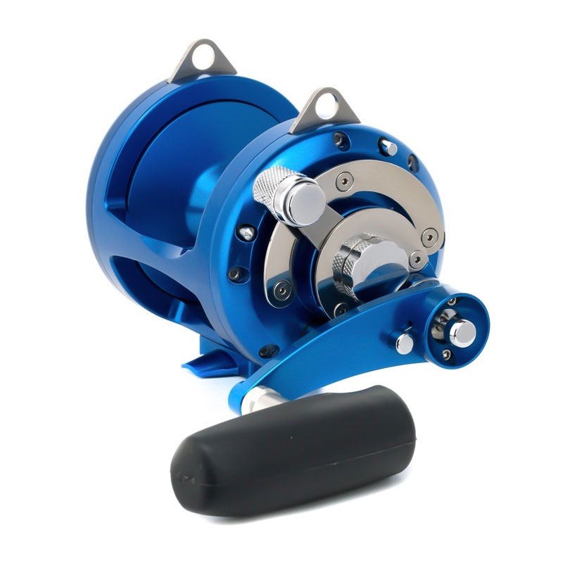 Avet Pro EXW30-2 Two Speed Big Game Reel