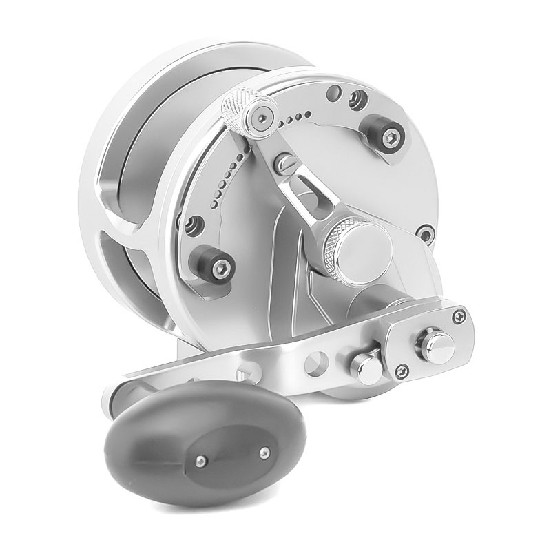 Avet HXJ 5/2 Two Speed Fishing Reel