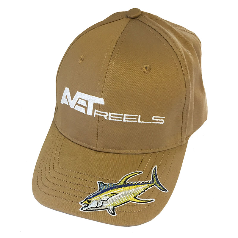 Avet Fishing Cap