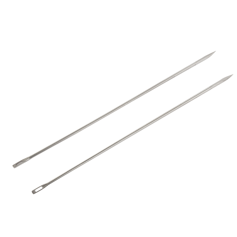 Rok Max Morticians Needles