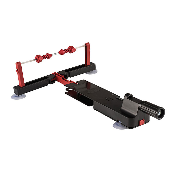 Berkley Portable Line Spooling Station Max
