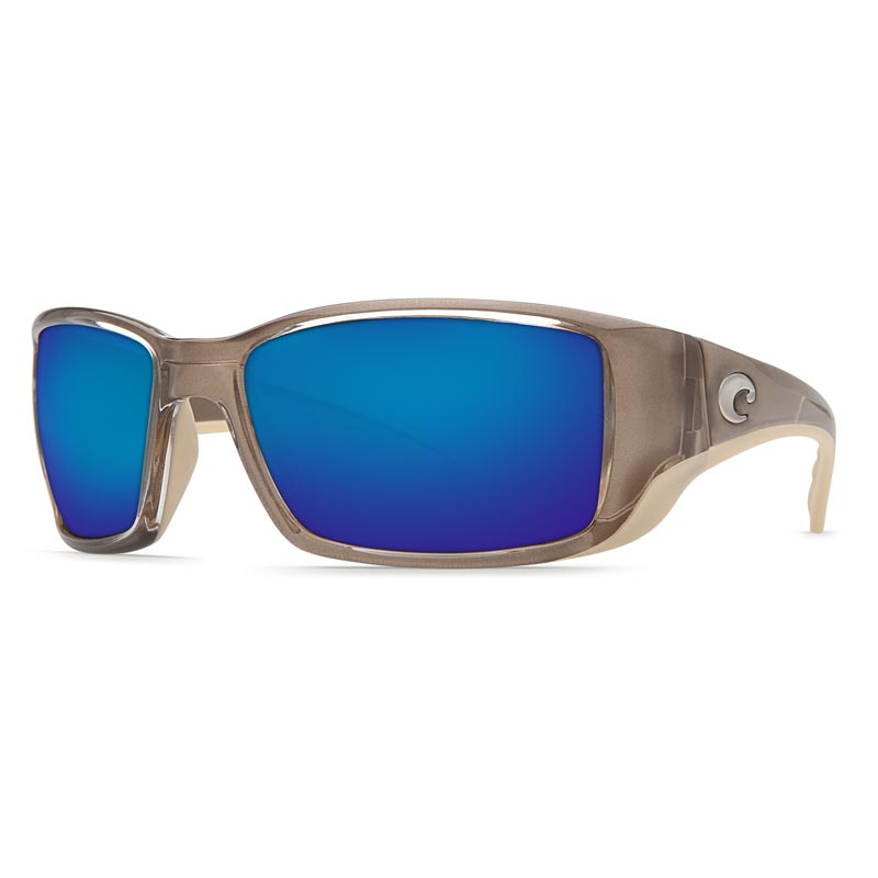 e8d2bd2d6ef Costa Blackfin Polarised Fishing Sunglasses