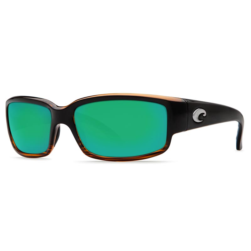 costa caballito polarised fishing sunglasses rok max