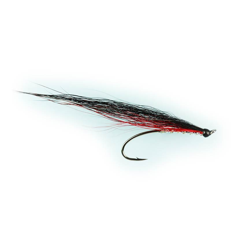 Caledonia Collie Dog Single Fly