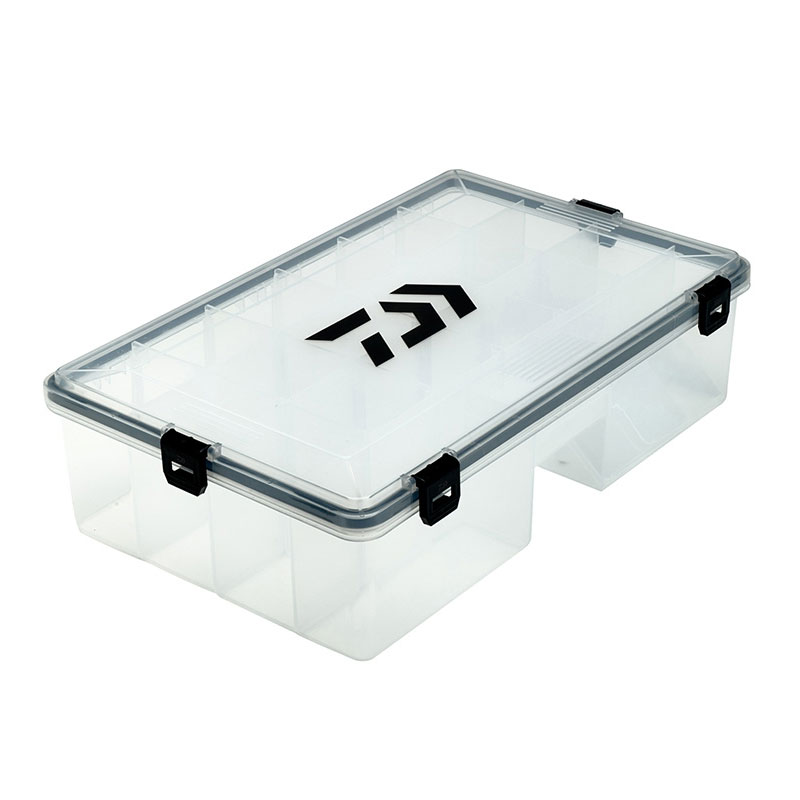 Daiwa Deep Lure Box