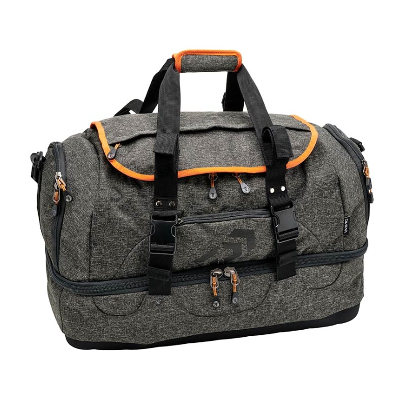 Daiwa Fishing Duffel Bag