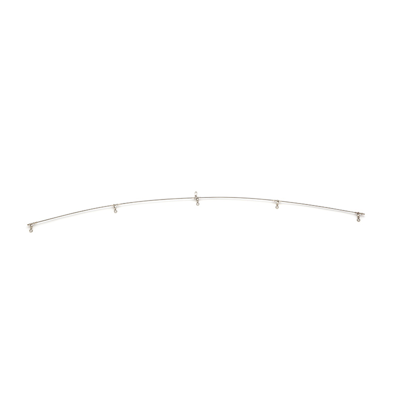 Moldcraft 36 Inch Spreader Bar