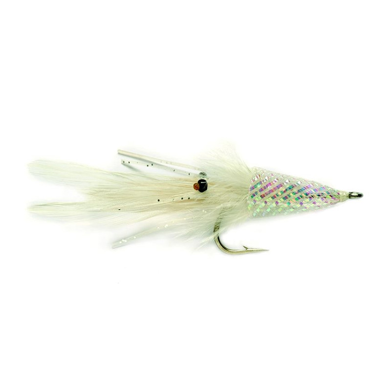 Fulling Mill EeZee Squid Fly