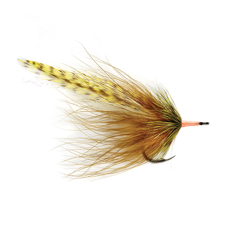 Fulling Mill Slaters Poon Bug