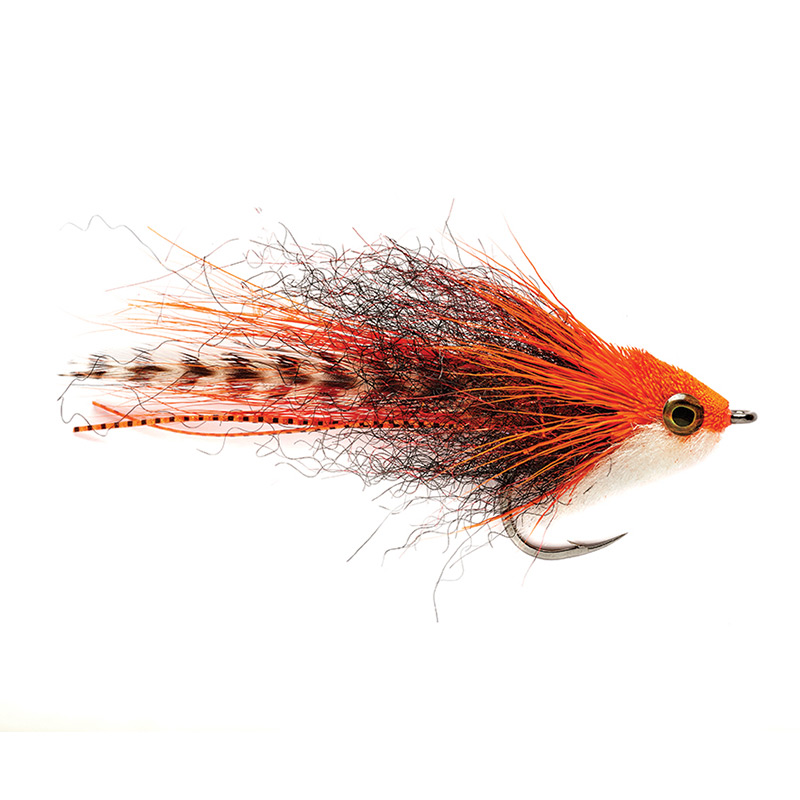 Fulling Mill Slaters Half And Half Baitfish