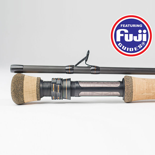 Guideline 2017 LPXe Fly Rods