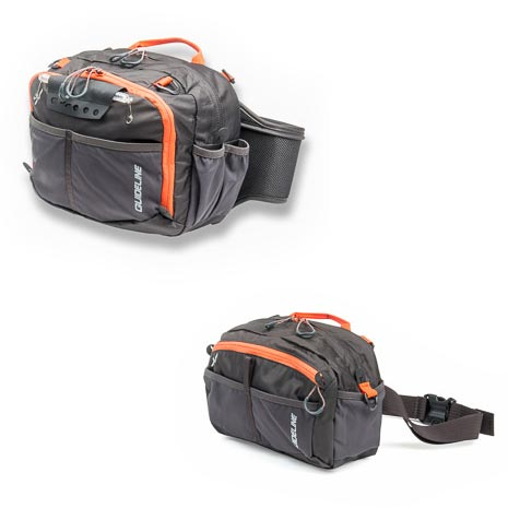 Guideline Experience Waist Bag