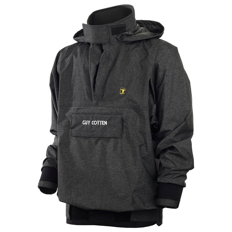 Guy Cotten Top Efficient Performance Smock