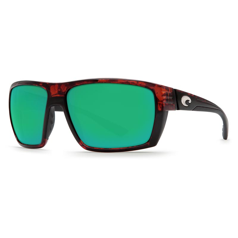 74e1c01c933 Costa Hamlin Polarised Fishing Sunglasses
