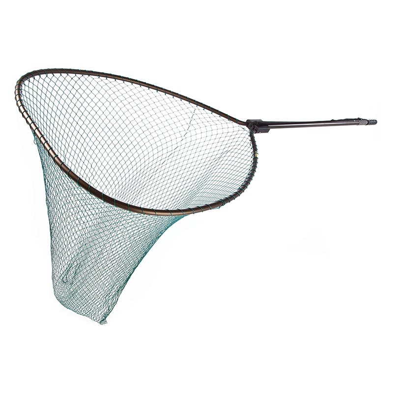 McLean Salmon Weigh Fishing Net