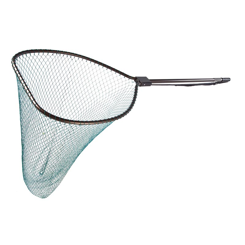 McLean Sea-Trout Weigh Fishing Net