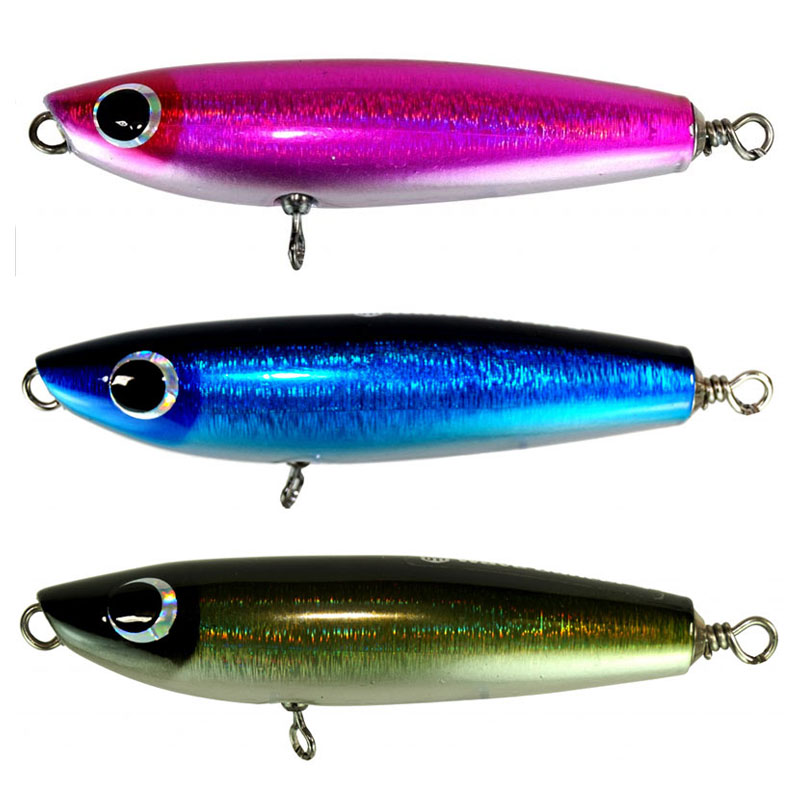 OTI Wave Dancer Swimbait