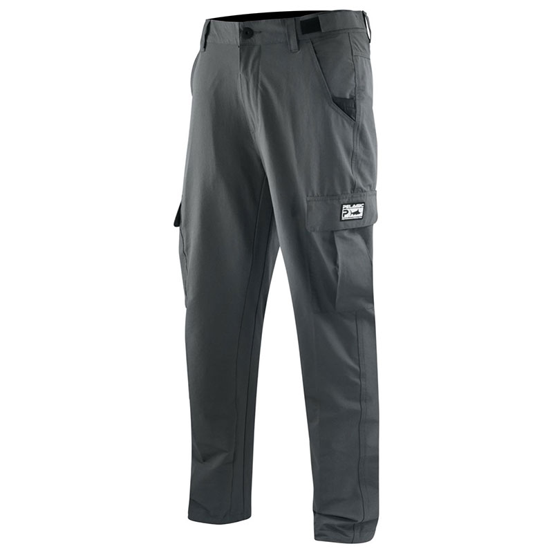 Pelagic Polaris Fishing Trousers