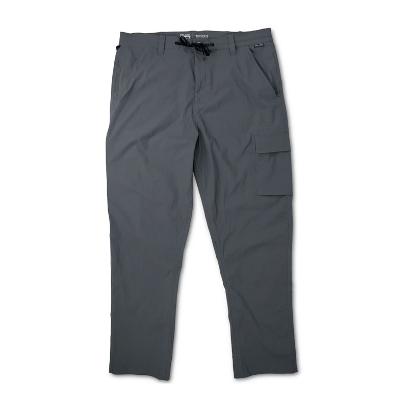 Pelagic Traverse Lightweight Fishing Pants