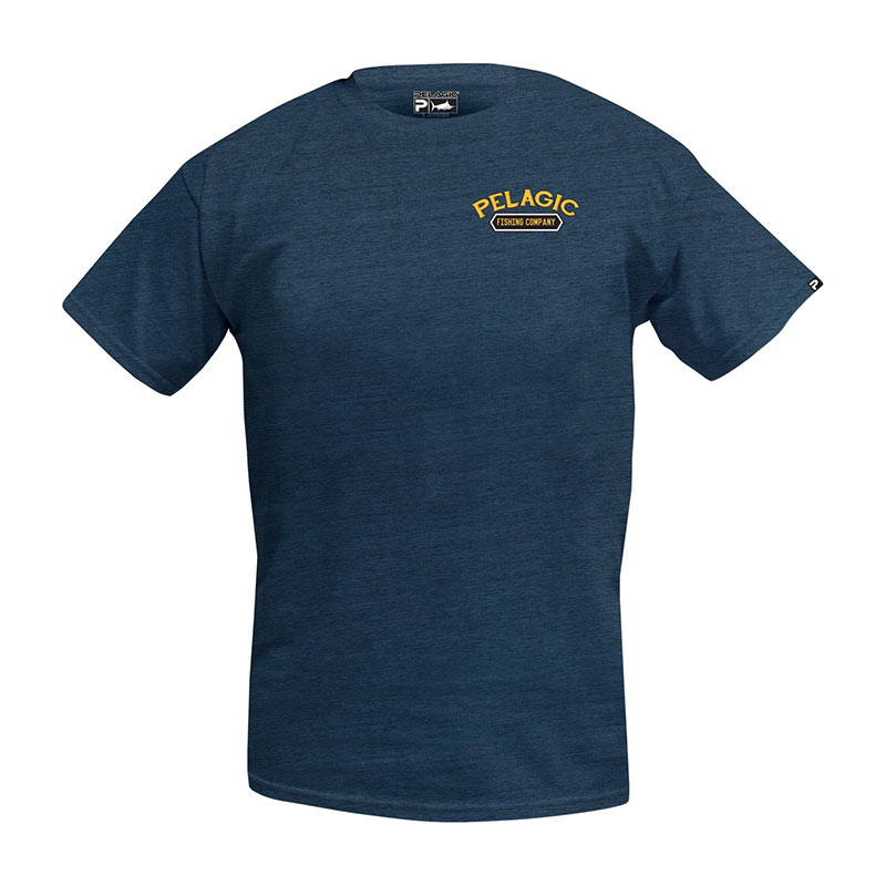 Pelagic Tuna Company T-Shirt