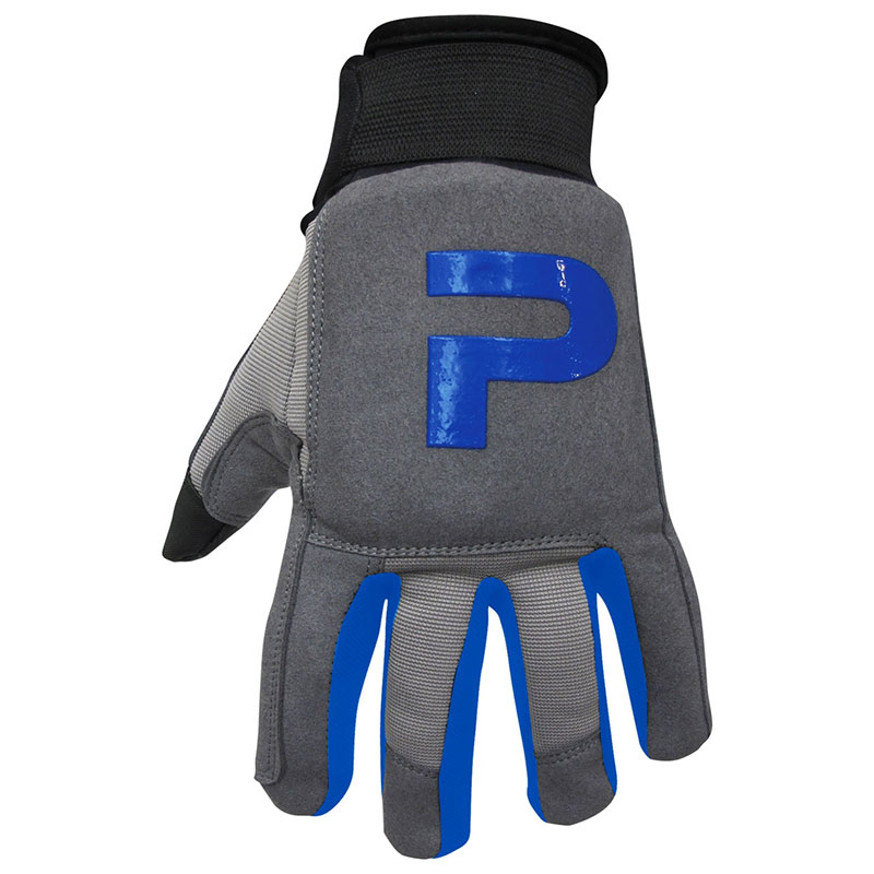 Pelagic Wireman HD Fishing Gloves