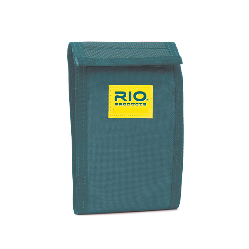 RIO Leader Storage Wallet