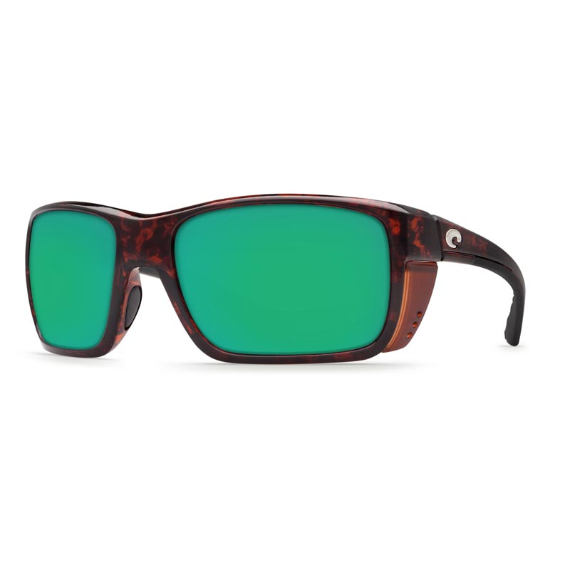Costa Rooster Polarised Fishing Sunglasses