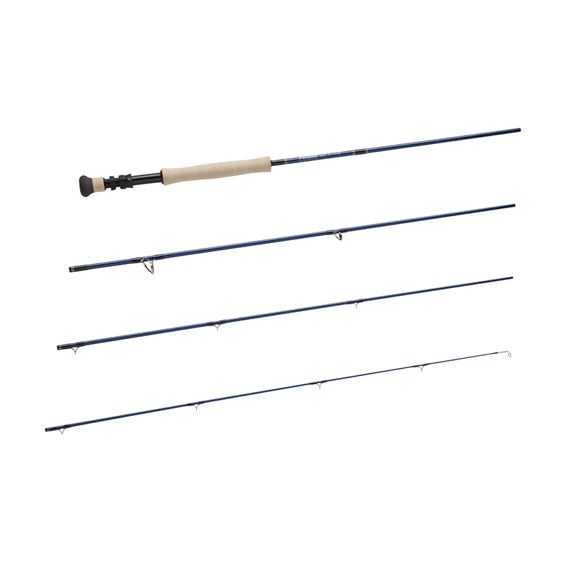 Second Hand Sage Salt 8 Weight Fly Rod