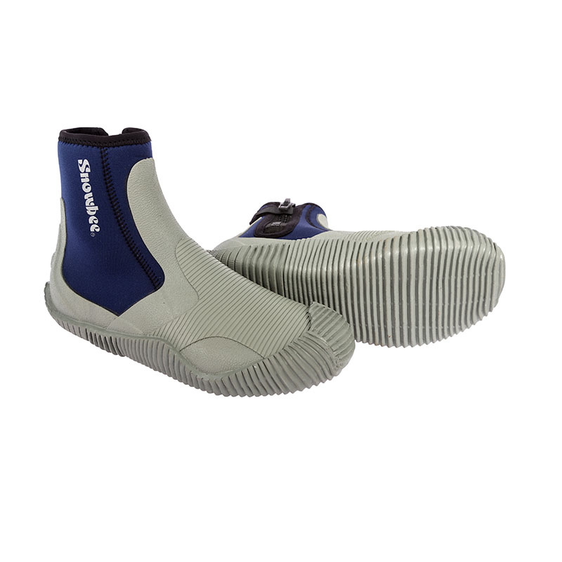 saltwater fly fishing footwear rok max